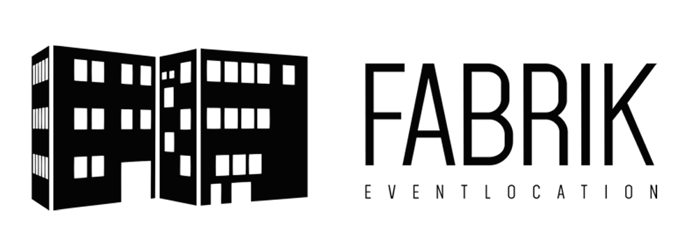 Fabrik Eventlocation